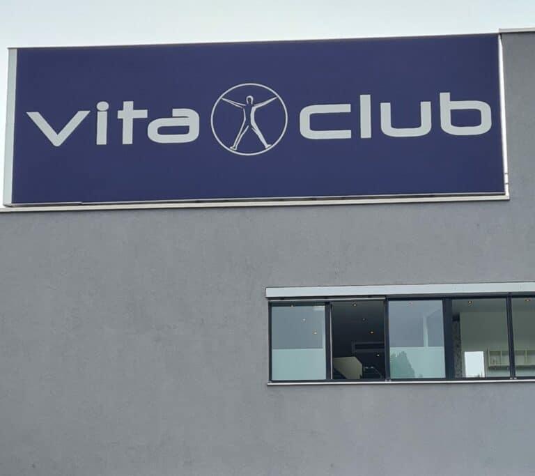 Vita Club Salzburg